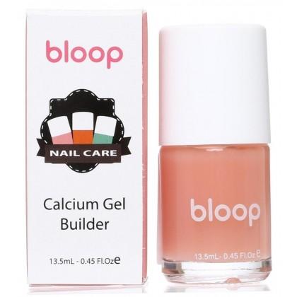 bloop Calcium Gel Builder