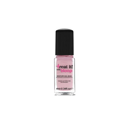 3 in 1 Nail Treatment